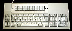 http://sandy55.fc2web.com/keyboard/g80-2100/front_s.jpg